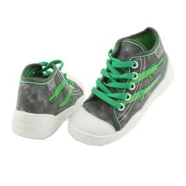 Zapatillas befado infantil 218P053 4