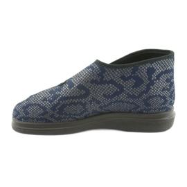 Zapatos de mujer befado pu 986D009 3