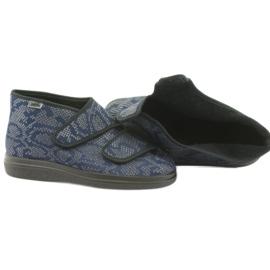 Zapatos de mujer befado pu 986D009 5