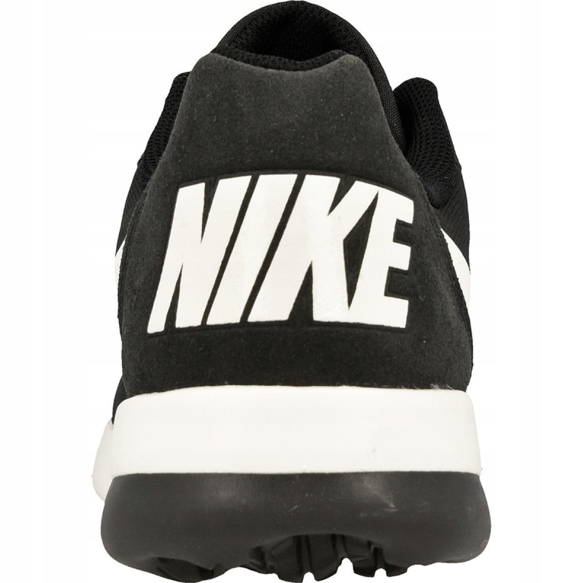 Zapatillas Nike Sportswear Md Runner 2 Lightweight M 844857 010