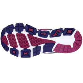 Zapatillas de running Joma Speed Lady W R.Spedls-619 1