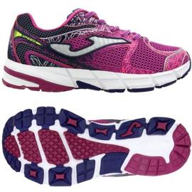 Zapatillas de running Joma Speed Lady W R.Spedls-619 2