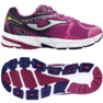 Zapatillas de running Joma Speed Lady W R.Spedls-619 2