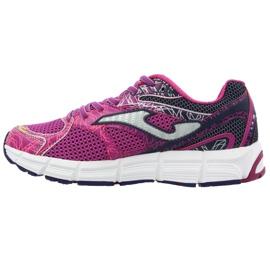 Zapatillas de running Joma Speed Lady W R.Spedls-619 3