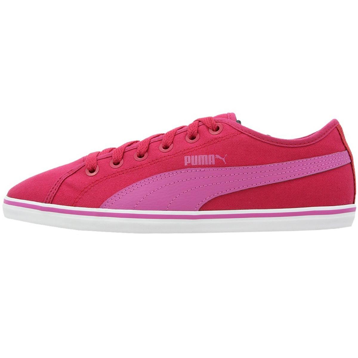 Rosa Zapatos Puma Elsu v2 Cv W 359940 05