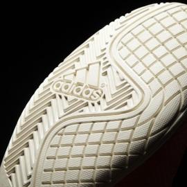 Zapatos de interior adidas Ace Tango 17.3 In Jr CG3714 rojo naranja rojo 3