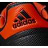 Calzado de fútbol adidas Copa 17.3 Fg M S77144 negro negro naranja 3