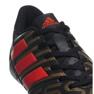 Zapatos de interior adidas Nemeziz Messi Tango In M CP9067 negro oro negro 2