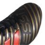 Zapatos de interior adidas Nemeziz Messi Tango In M CP9067 negro oro negro 3