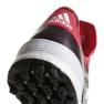 Botas de fútbol Adidas Copa Tango 18.1 Tf M CP9433 negro rojo negro 3