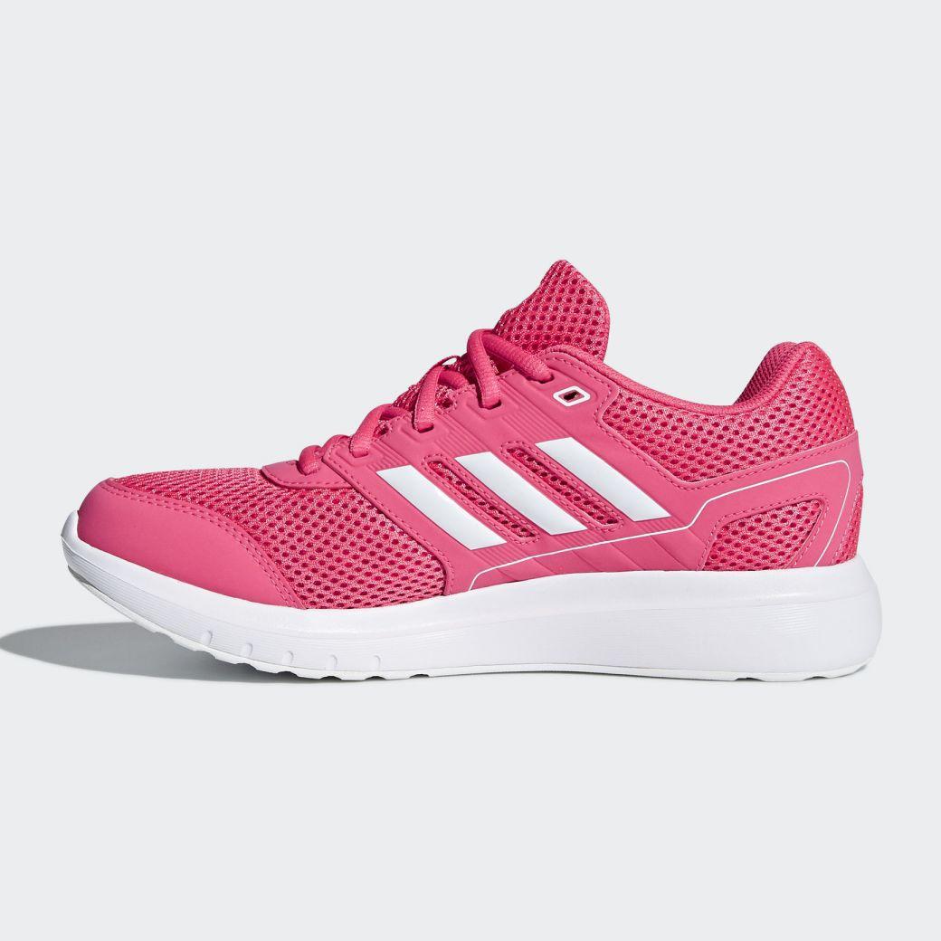 Rosa Adidas 2 Zapatillas Cg4054 Lite W Duramo 0 Wb9eYED2HI