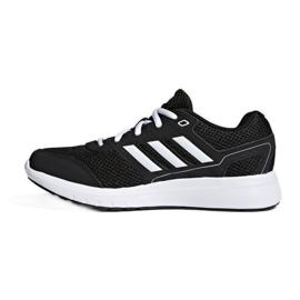 Zapatillas Adidas Duramo Lite W CG4050 negro 1