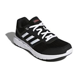 Zapatillas Adidas Duramo Lite W CG4050 negro 2