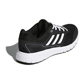 Zapatillas Adidas Duramo Lite W CG4050 negro 3