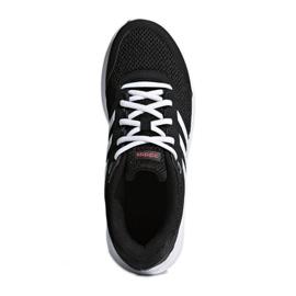 Zapatillas Adidas Duramo Lite W CG4050 negro 4