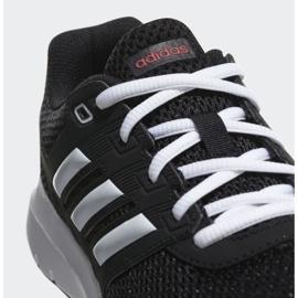 Zapatillas Adidas Duramo Lite W CG4050 negro 6