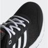 Zapatillas Adidas Duramo Lite W CG4050 negro 7