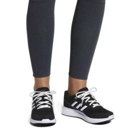 Zapatillas Adidas Duramo Lite W CG4050 negro 8
