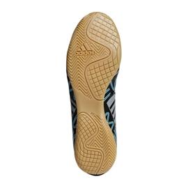 Adidas Nemeziz Messi Tango En M Shoes CP9068 multicolor gris / plateado, multicolor 1