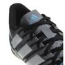 Adidas Nemeziz Messi Tango En M Shoes CP9068 gris / plateado, multicolor multicolor 3