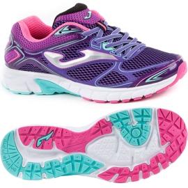 Zapatillas de running Joma R.Vitaly W Lady 719 2