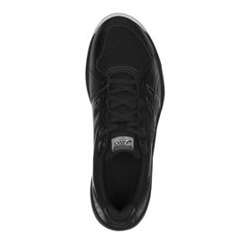 Zapatillas de voleibol Asics Upcourt 3 M 1071A019-001 negro multicolor 2