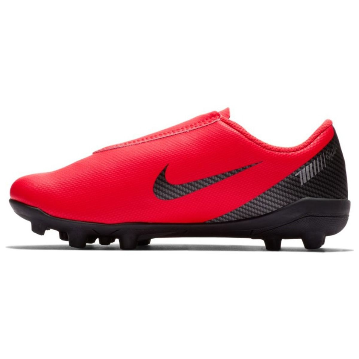 12 Club Vapor Nike Jr Mg Mercurial 600 Zapatillas Aj3096 V Ps Cr7 FKTlJ31c