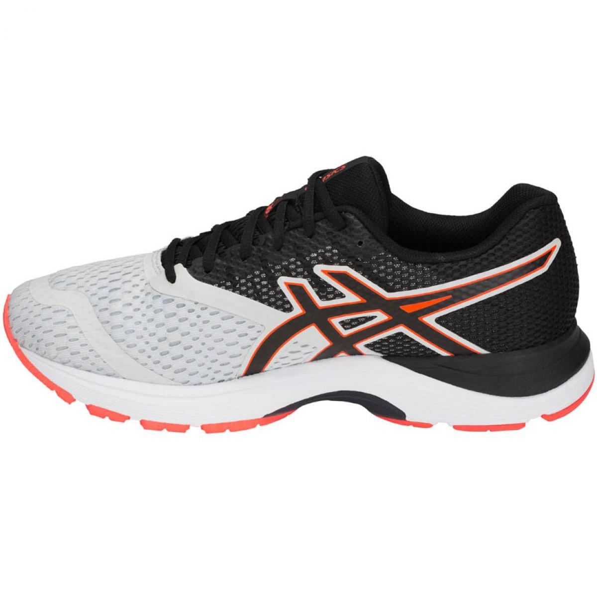 Zapatillas de correr Asics Gel Pulse 10 M 1011A007 020