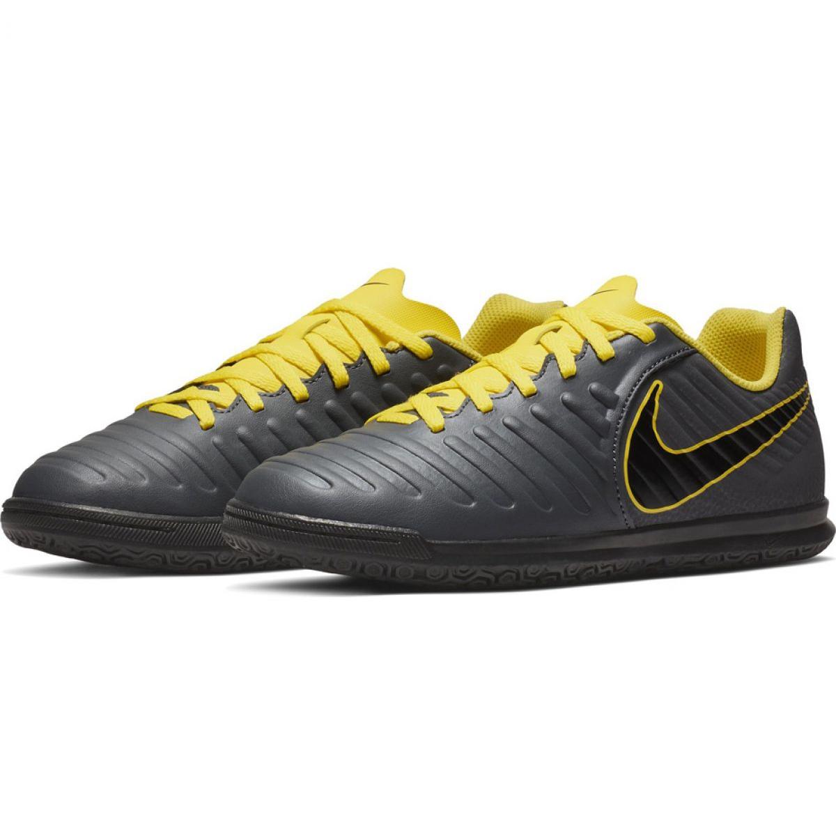 Zapatos Club Ah7260 Interior Legend De 7 Tiempo Ic Jr 070 Nike bgYvf7ymI6