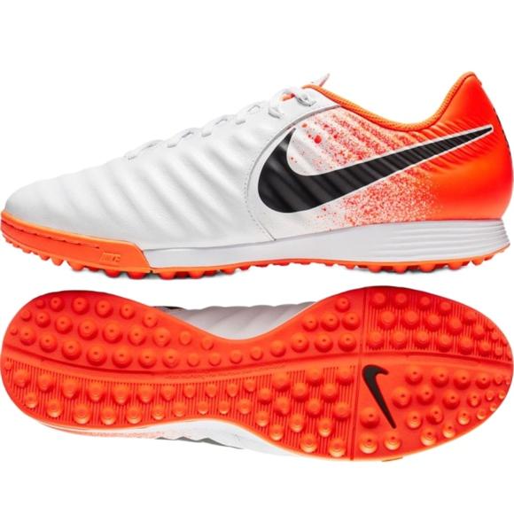 Nike Ah7243 Zapatillas de F/útbol para Hombre