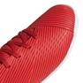 Botas de fútbol Adidas Nemeziz 19.4 en Jr F99938 imagen 3