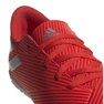 Botas de fútbol Adidas Nemeziz 19.4 en Jr F99938 imagen 4