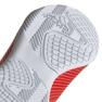 Botas de fútbol Adidas Nemeziz 19.4 en Jr F99938 imagen 5