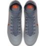 Calzado de fútbol Nike Mercurial Superfly 6 Academy FG / MG M AH7362-408 imagen 1