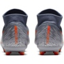 Calzado de fútbol Nike Mercurial Superfly 6 Academy FG / MG M AH7362-408 imagen 3