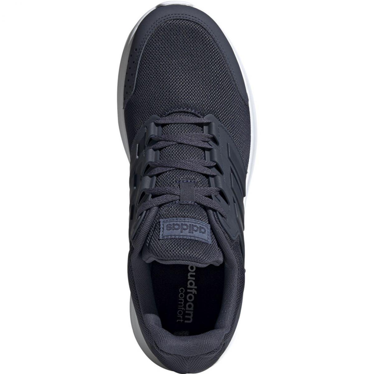 Marina M Adidas Zapatillas Ee7915 Galaxy 4 13TJculKF