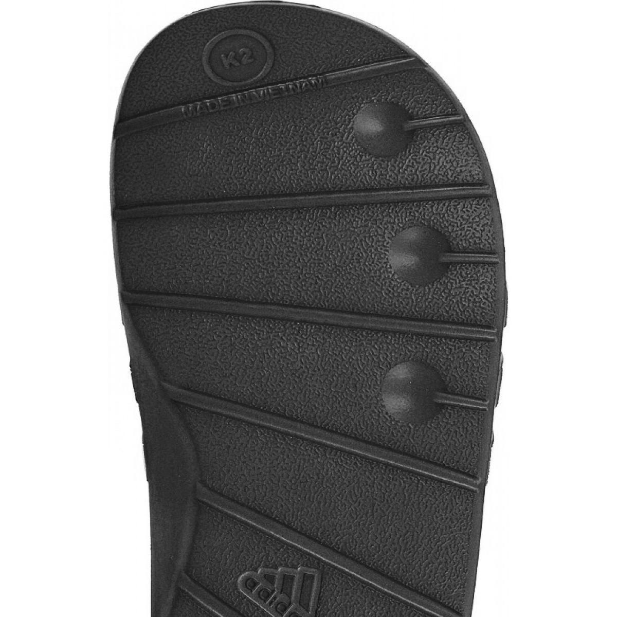 precisamente mediodía Salida  zapatos de natación adidas duramo slides verde niños gzae60b ...