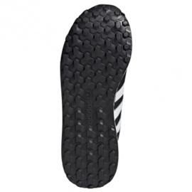 Zapatillas Adidas Originals Forest Grove M EE5834 negro 1