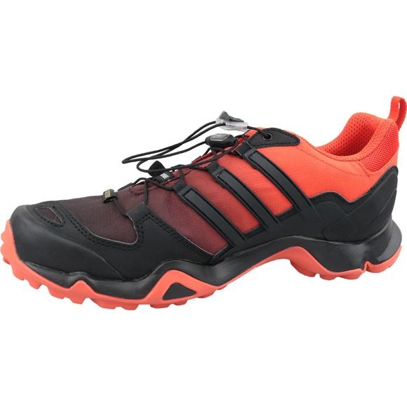 Rojo Gtx M Zapatillas Adidas R Aq4100 Swift Terrex vnOPNwy80m