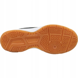 Zapatillas de voleibol Asics Upcourt 3 M 1071A019-003 negro negro 3