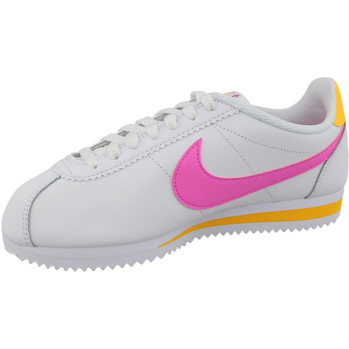 precio más bajo en línea Nike Sportswear CLASSIC CORTEZ