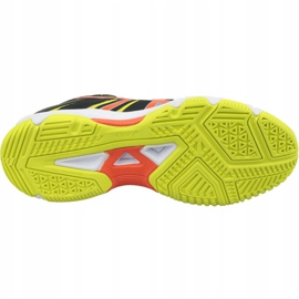 Zapatillas de voleibol Asics Gel-Beyond 5 Mt M B600N-001 negro negro 3