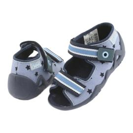 Zapatos befado para niños 250P079 4