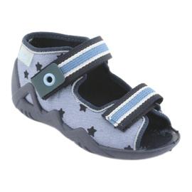 Zapatos befado para niños 250P079 2
