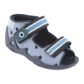 Zapatos befado para niños 250P079 3