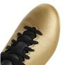 Adidas X Tango 17.4 In Jr CP9052 Zapatillas de interior oro 2