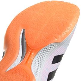 Zapatillas Adidas Counterblast Bounce M F33829 blanco blanco 2