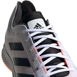 Zapatillas Adidas Counterblast Bounce M F33829 blanco blanco 3