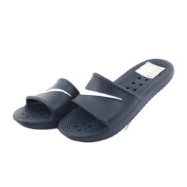 Zapatillas Nike Kawa Shower 832528400 3