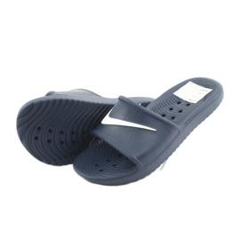 Zapatillas Nike Kawa Shower 832528400 4